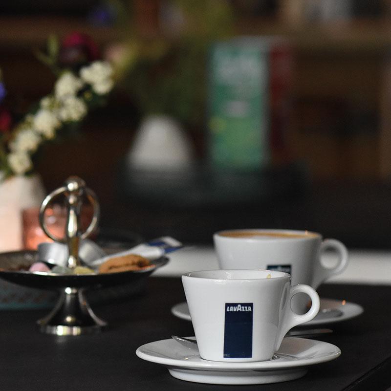 koffie-zuidlaren
